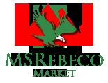 MSRebeco